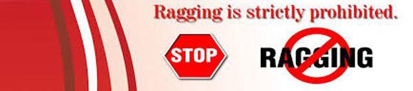 0RAGGING111