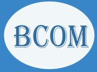 BOCM2